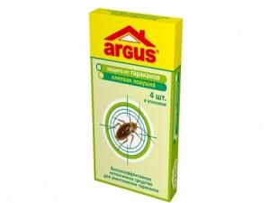 где купить ловушки для тараканов