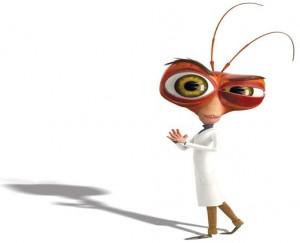 как быстро вывести тараканов в домашних условиях
