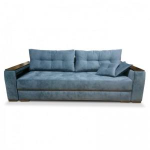 откуда появляются клопы в диване